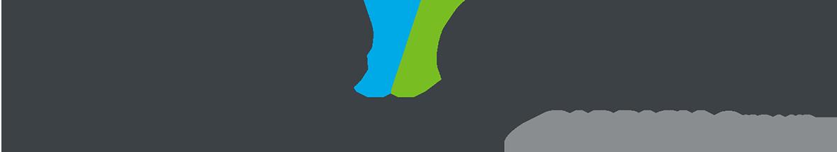 PolytypeConverting Logo