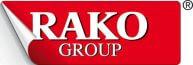 RAKO Group Logo