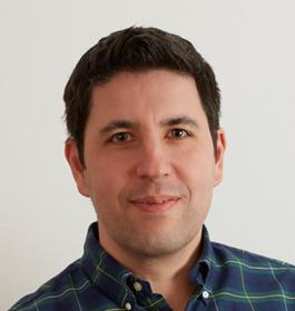 Ansprechpartner: Andriy Krapivskyy