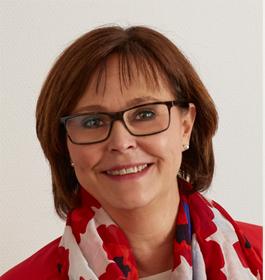 Ansprechpartner: Heike Koch