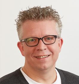 Ansprechpartner: Jörg Rohde