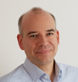 Ansprechpartner: Sven Krüger