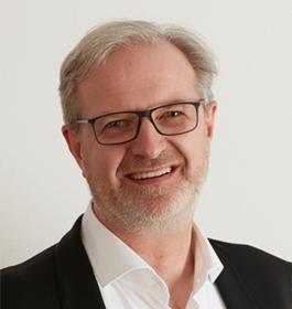 Ansprechpartner: Thomas Eisner