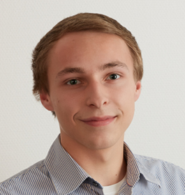 Ansprechpartner: Fabian Hünkering