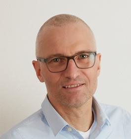 Ansprechpartner: Holger Nenstiel