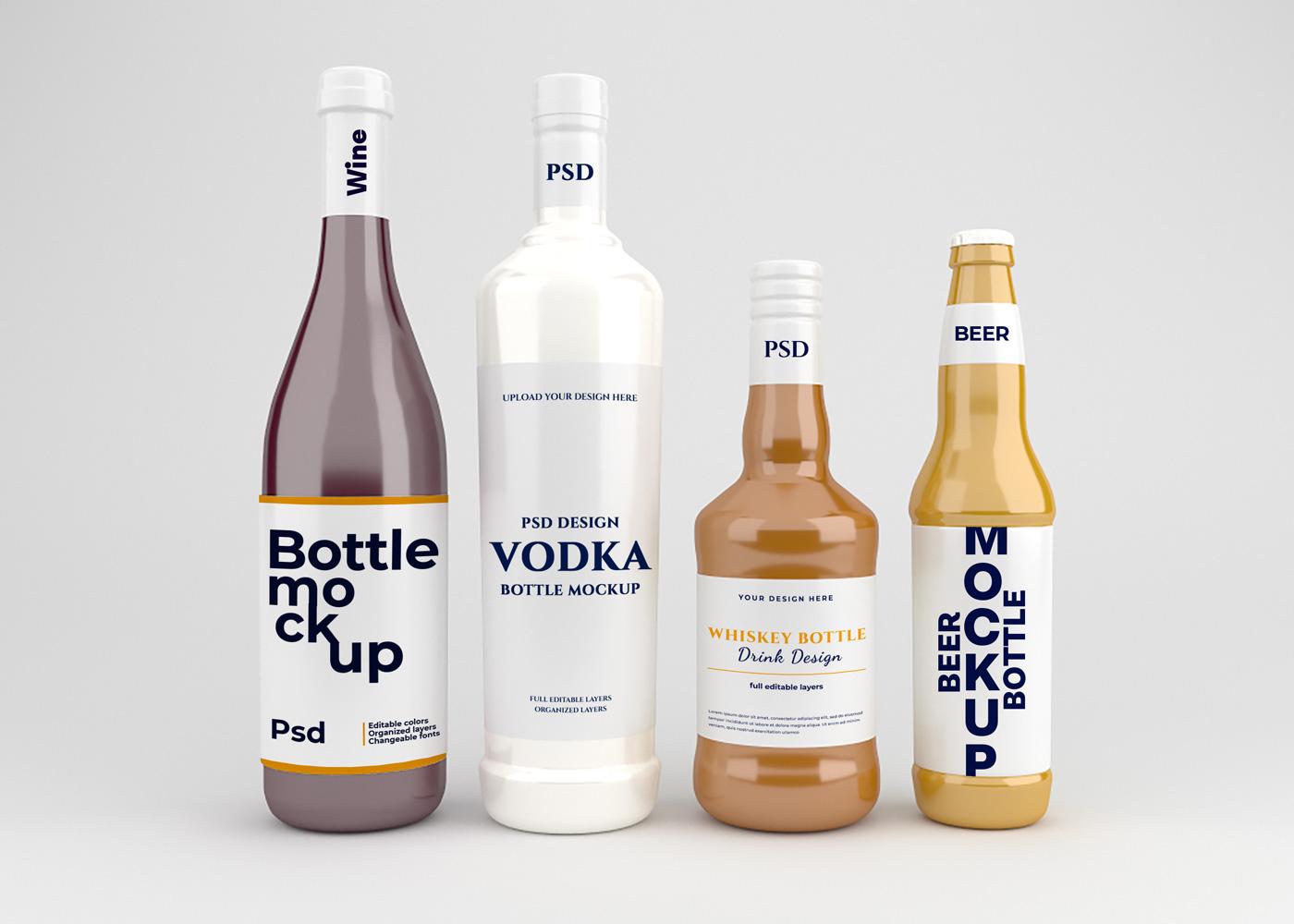 Etikettendruck, Verpackungsdruck und Labeldruck mit Rasterwalzen der Zecher GmbH